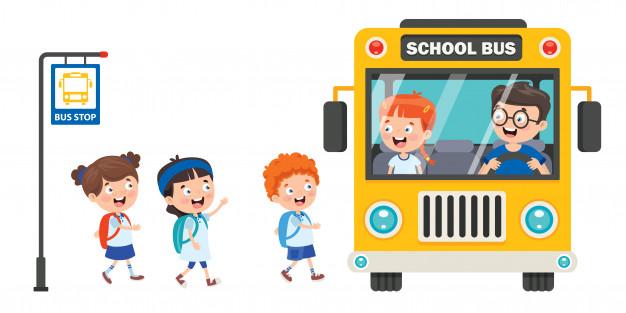 enfants-heureux-autobus-scolaire_29937-5662.jpg