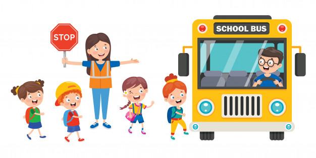 enfants-heureux-autobus-scolaire_29937-5664.jpg