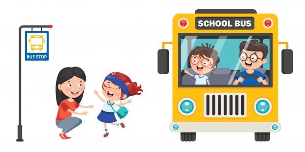 enfants-heureux-autobus-scolaire_29937-5666.jpg