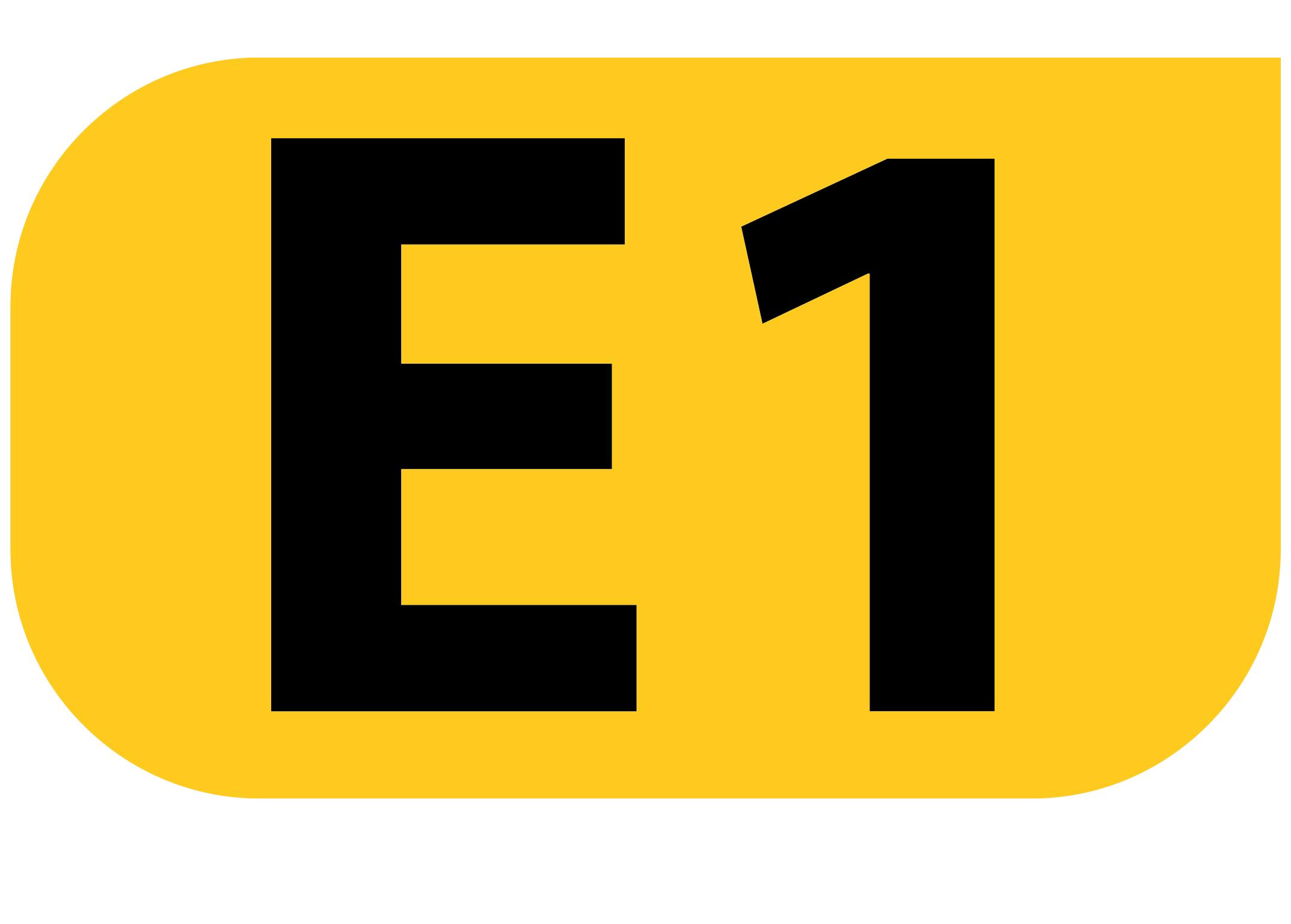 LE1.png